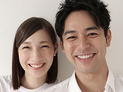 おかえりモネ管理人役・マイコさんと夫の妻夫木聡さん