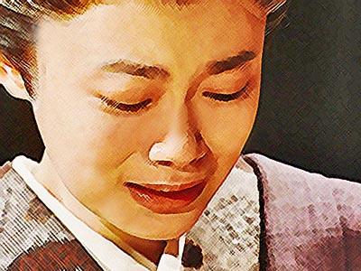 【おちょやん】あらすじネタバレ20週100話|泣き笑いの日々が蘇る!灯子に伝えた思いとは?