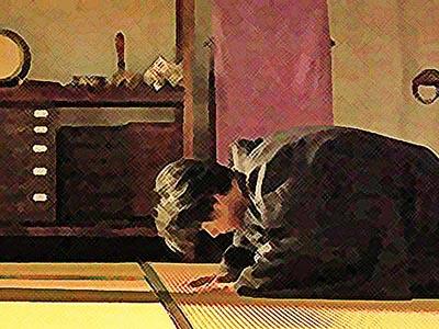 【おちょやん】あらすじネタバレ20週99話|20年の結婚生活に幕!悔しさをぶつける先は?