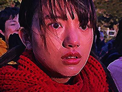 おかえりモネ あらすじネタバレ 1週5話 あの日の光景のイラスト