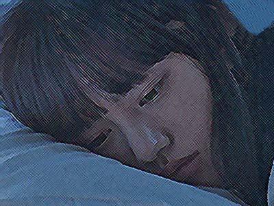 【おかえりモネ】ネタバレあらすじ3週14話|男女6人お泊り会!寝たふりをする理由は?