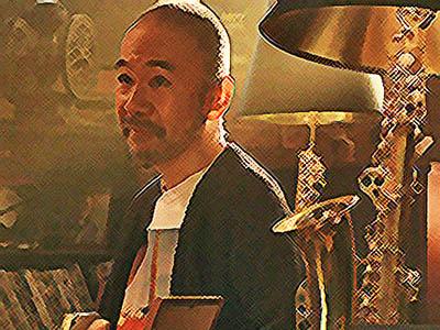 【おかえりモネ】ネタバレ 結婚相手を予想! 家庭を壊した田中のイラスト