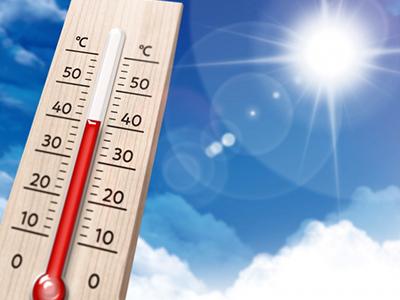 おかえりモネ ネタバレ12週 猛暑真夏日熱中症