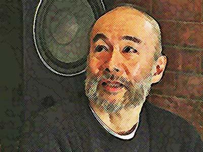 おかえりモネ6週29話百音に話す田中の図