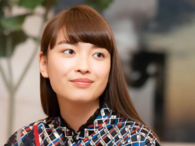 【おかえりモネ】キャスト水野一花・茅島みずきさん