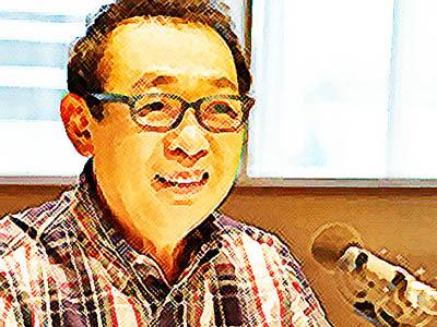 【カムカムエヴリバディ】キャスト・平川唯一役 さだまさしさんの役柄とプロフ!