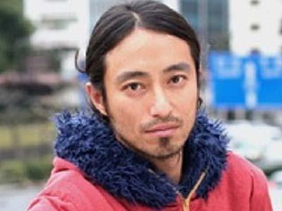 YOUの二度目の結婚相手松岡俊介